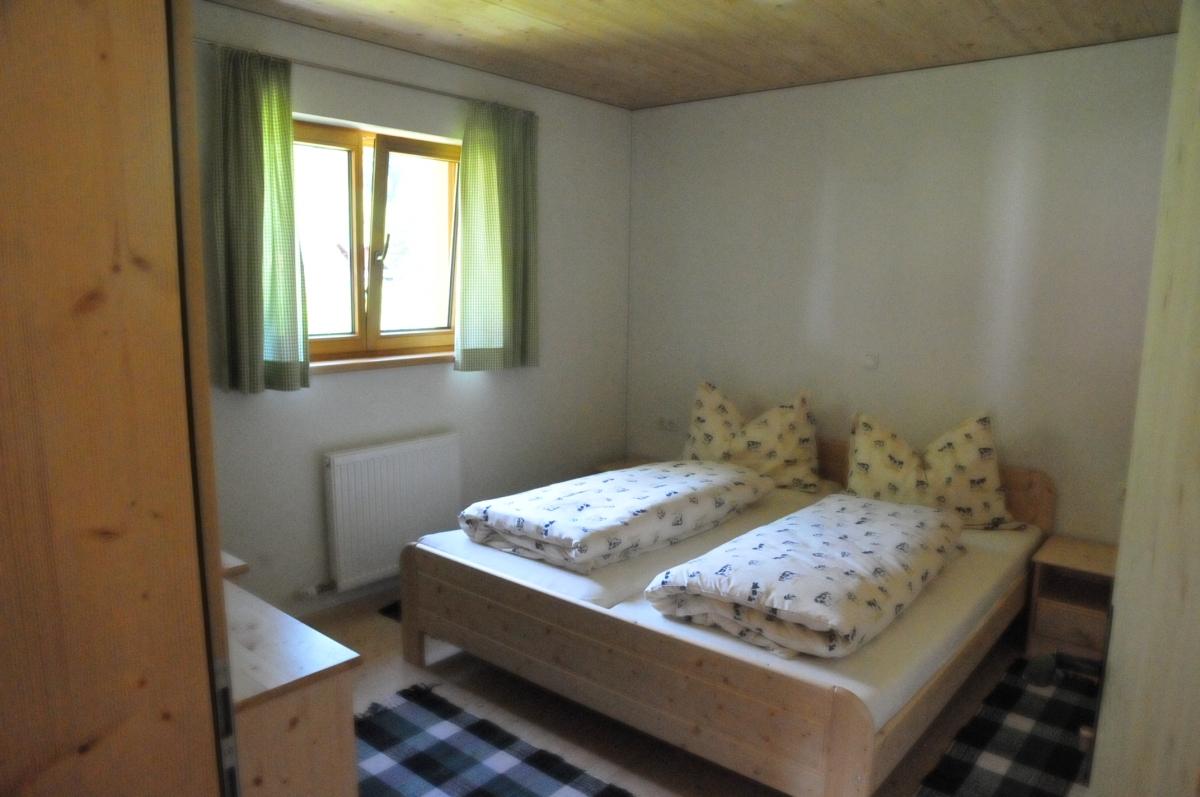 Personalhaus